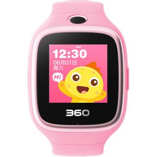 360 6W 儿童电话手表