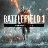 游戏限免:《战地1》DLC力挽狂澜、《战地4》DLC再次进击Xbox、PS、PC数字版游戏