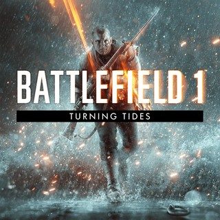游戏限免 : 《战地1》DLC力挽狂澜、《战地4》DLC再次进击Xbox、PS、PC数字版游戏