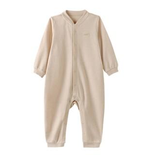 YEEHOO 英氏 164161 婴儿连体衣
