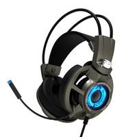 SOMiC 硕美科 SOMIC 硕美科 G954 电竞游戏耳机