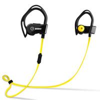SOMIC 硕美科 S3 无线蓝牙运动耳机