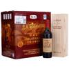 Great Wall 长城 华夏葡园 干红葡萄酒 750ml