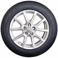 Goodyear 固特异 汽车轮胎 225/50R17 98Y NCT5