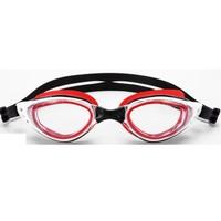 YYK 游泳眼镜 送泳帽、耳塞、鼻夹等共十件