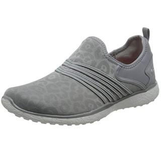 限尺码 : SKECHERS 斯凯奇 Sport Active系列 23322 女款一脚蹬休闲鞋