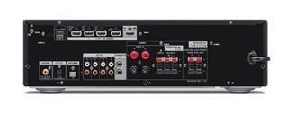 SONY 索尼 STR-DH790 7.2声道 AV功放