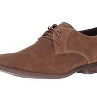 ROCKPORT 乐步 Style Purpose Blucher 男士休闲鞋