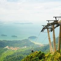马来西亚签证说明