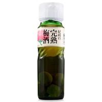 ozeki 大关 完熟梅酒 700ml