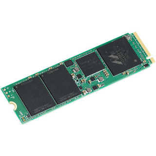 PLEXTOR 浦科特 M9PeGN M.2 NVMe 固态硬盘