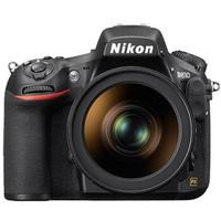 尼康(Nikon)D810单反机身+AF-S 24-120mm f/4G ED VR镜头