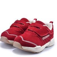 ginoble 基诺浦 TXG231 宝宝机能鞋