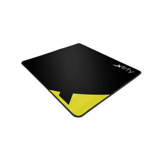 Xtrfy XGP1 鼠标垫