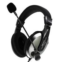 SENICC 声丽 ST-2688 头戴式耳机