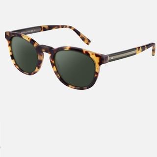 值友专享 : HUGO BOSS 0803/S 0UIA 85 太阳眼镜