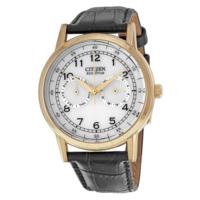CITIZEN 西鐵城 AO9003-16A 男士時裝腕表