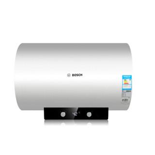 博世(BOSCH) 60升 智能恒温强排  电热水器 电储水式速热 逸能热水器EWS60-BM1