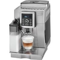 值友专享:Delonghi 德龙 ECAM 23.466.S 全自动咖啡机