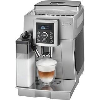 Delonghi 德龙 ECAM 23.466.S 全自动咖啡机