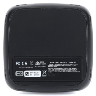 plantronics 缤特力 P610 USB全向麦克风
