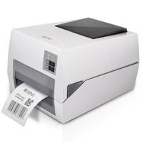 deli 得力 DL-820T 标签打印机