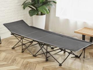 小米有品 Gocamp 折叠午休床