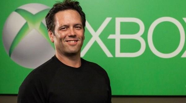 """厅长说游戏 No.7:从去年的核弹到今年的50款游戏,微软""""巨硬""""不在是调侃"""