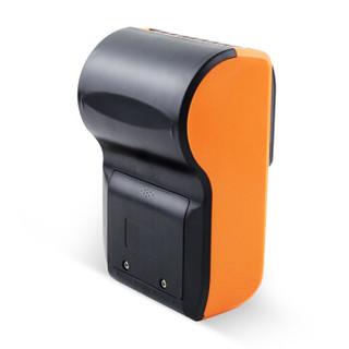 精臣 B11 标签打印机 (橙色)