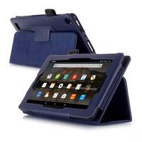 LEIMAI 雷麦 亚马逊Kindle Fire平板电脑 保护套