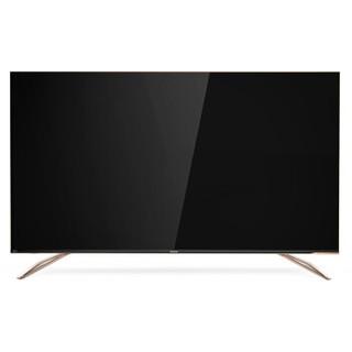 Hisense 海信 H55E75A 4K液晶电视 55英寸
