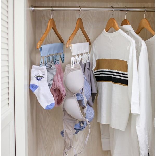 水槽过滤网 、金典牙医牙膏、旅行晾晒衣架*3个等