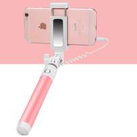佰恒 ZX-002 手机自拍杆 18-80cm