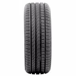 倍耐力(Pirelli)轮胎/汽车轮胎 225/45R17 91W 新P7 Cinturato P7 原配沃尔沃V40 适配奥迪A3/奔驰B级C级