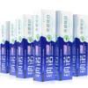 NANO 纳诺 光感炫白牙膏组合装 120g×6 *7件 102.3元(合14.61元/件)