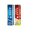YUNNANBAIYAO 云南白药 牙膏组合装 (留兰香型180g+金口健牙膏 纯青普洱 130g)