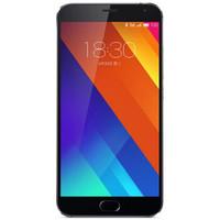 MEIZU 魅族 MX5 智能手机 3GB 16GB 灰色