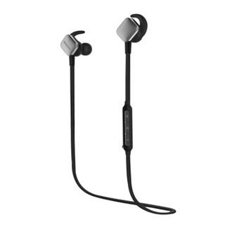 Newmine 纽曼 NM-SL82 无线蓝牙耳机 黑色