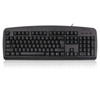 A4TECH 双飞燕 KB-8 键盘
