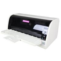 JOlimark 映美 FP-312K 针式打印机 (白色)