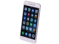 vivo X6D 智能手机 4GB 32GB