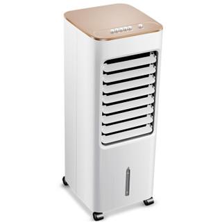 Midea 美的 AAB10A 空调扇