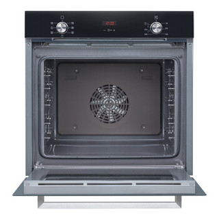 SIEMENS 西门子 HB333ABS0W 嵌入式烤箱