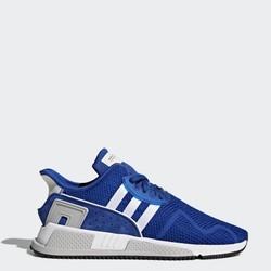 adidas 阿迪达斯 Originals EQT Cushion ADV 男款运动鞋