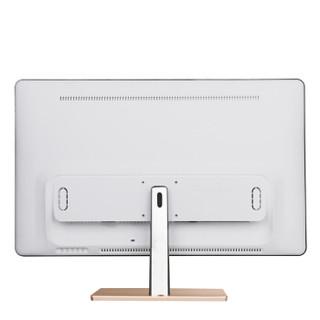 SANC G9air 28英寸显示器 3840*2160 TN