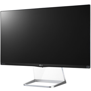 LG 乐金 27MP77HM-P 27英寸显示器 1920x1080