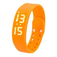 Disney 迪士尼 54098C 儿童智能手表