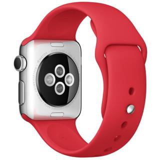 Apple 苹果 Apple Watch 智能手表