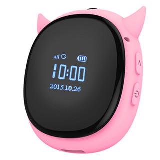 Coolpad 酷派 KW60 小Q儿童智能电话手表