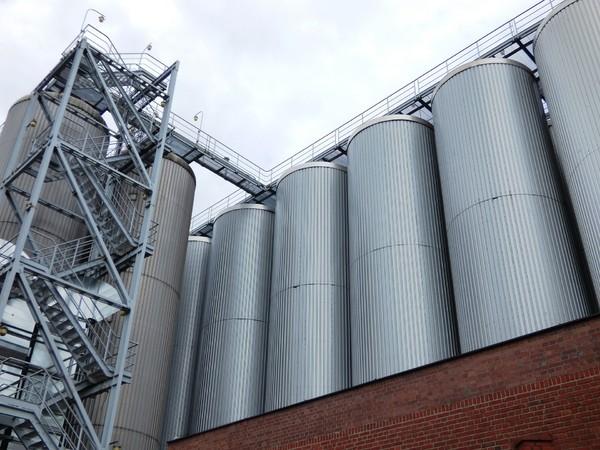 啤酒杂谈录(2) 美国往事 工业啤酒与手工啤酒